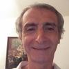 муна, 63, г.Димона