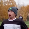 Дмитрий, 36, г.Городец