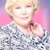 анна, 66, г.Уфа