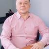 Den, 43, г.Кемерово