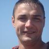 Евгений, 33, г.Отрадный
