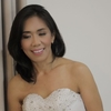 Eva, 44, г.Джакарта
