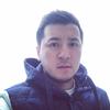 Damir, 25, г.Алматы́