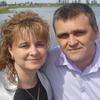 Владимир, 41, г.Нововолынск