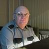 Георгий, 60, г.Москва