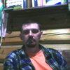 Oleg, 42, г.Лакинск
