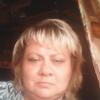 НАТАЛЬЯ, 47, г.Смоленск