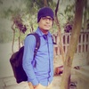 Amit mondal, 29, г.Gurgaon