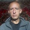 Виталий, 35, г.Акимовка