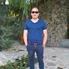 David, 41, г.Ереван