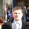 сергій, 31, г.Львов