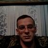 Юрий, 28, г.Рогачев
