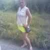 Татьяна, 29, г.Донецк