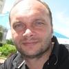 bateto2008, 46, г.Sopitsa