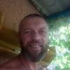 Денис, 36, г.Славянск