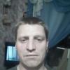 Генадий Яковлев, 37, г.Псков