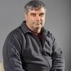 идрис, 57, г.Хасавюрт