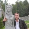 вячеслав, 48, г.Кирс