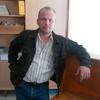 evgeni, 37, г.Кивиыли