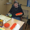 YRIU, 53, г.Обухово
