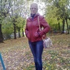 Иринка, 36, г.Яхрома