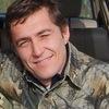 Александр, 45, г.Зубцов