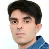 Тариэль, 41, г.Ашхабад