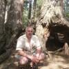 Владимир, 52, г.Петровское