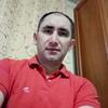 Рамиль, 40, г.Мытищи