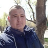 Нуржан, 28, г.Астана