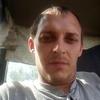 Роман, 32, г.Тольятти