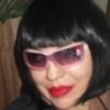 Лия, 41, г.Краматорск