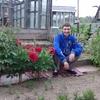 сергей, 33, г.Корсаков