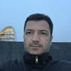 Илья, 40, г.Ровно