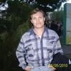 Алексей, 37, г.Бахчисарай