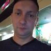 Роман Мартыненко, 35, г.Запорожье