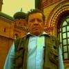 петр, 66, г.Благовещенск (Башкирия)