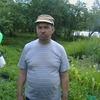 Евгений, 55, г.Спирово