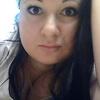 Ольга, 30, г.Омск