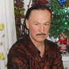 Евгений, 49, г.Покров