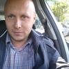 Charmeur, 36, г.Hemsbach