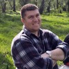 Андрей Прещепа, 37, г.Тирасполь
