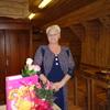 ирина, 50, г.Helsinki