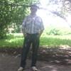 Артем, 31, г.Кедровый