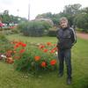 Алексей, 51, г.Рославль