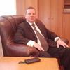 Евгений, 44, г.Николаев