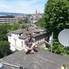 Дмитрий, 35, г.Wiesbaden