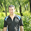 Максим, 42, г.Черниговка