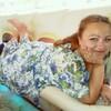 Марина, 32, г.Подольск