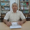 ОГАНЕСЯН ДЕРЕНИК, 60, г.Kapan